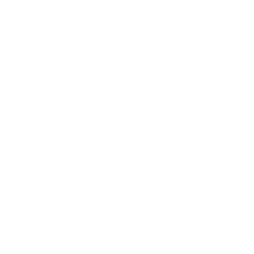mob-app-development